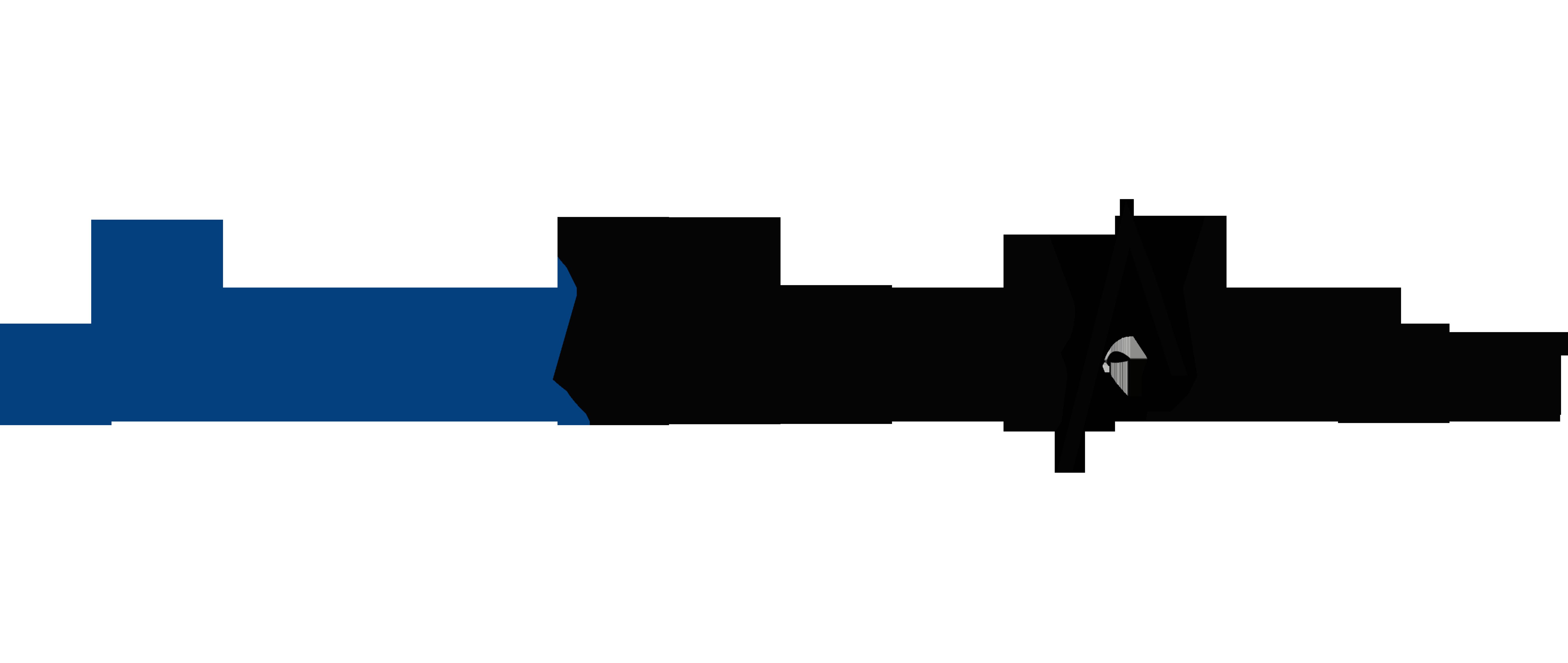logotipo-JC