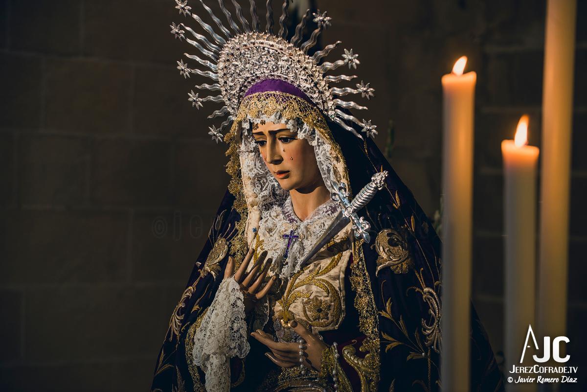 005-besamanos-dulce-nombre-2016-festividad-javier-romero-diaz