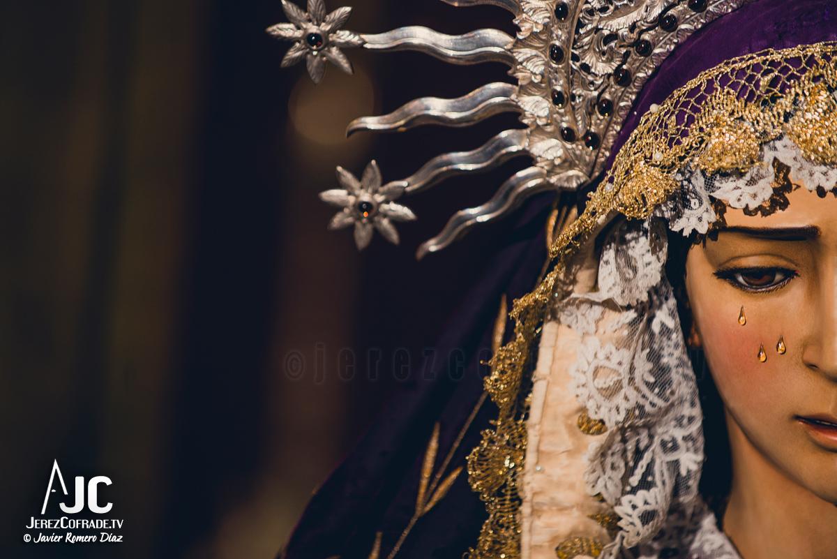 006-besamanos-dulce-nombre-2016-festividad-javier-romero-diaz