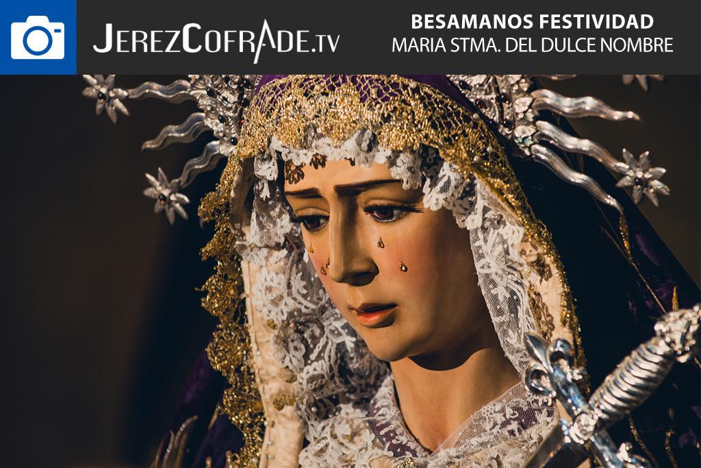 012-besamanos-dulce-nombre-2016-festividad-javier-romero-diaz