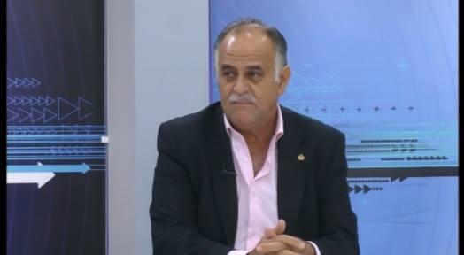 Matías Ruiz