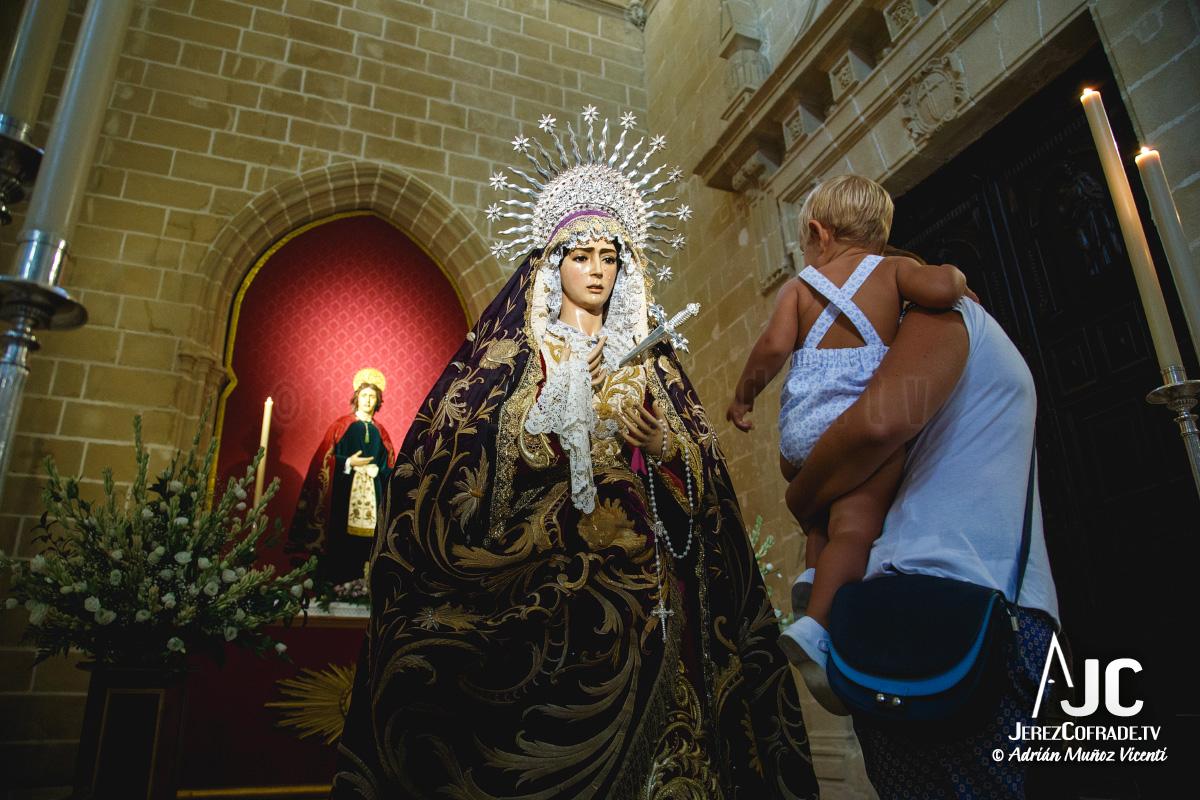 Besamanos-Dulce-Nombre-Festividad-2016-8