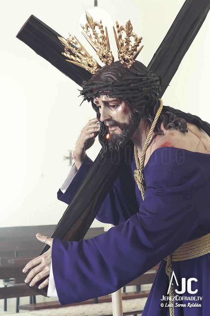 Besamanos-Paz-Cuartillos-2342
