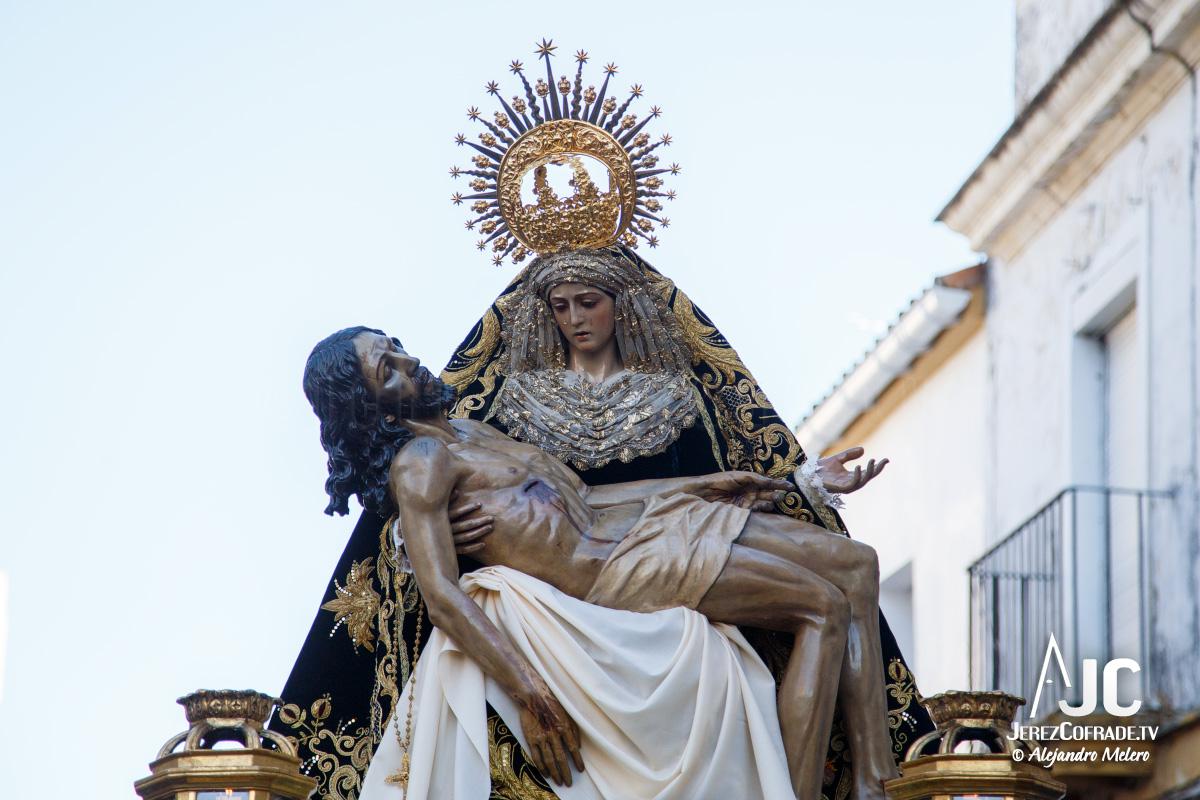 Rosario-de-la-Aurora-Angustias-2016-1