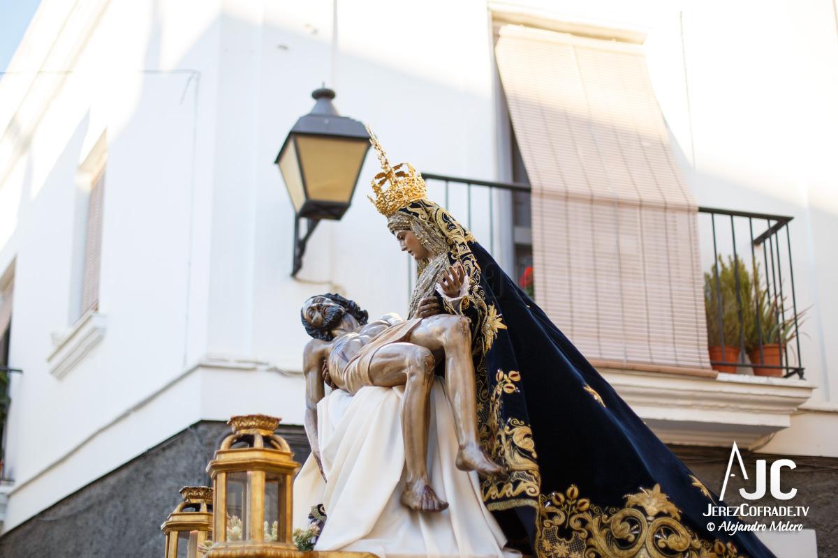 Rosario-de-la-Aurora-Angustias-2016-6