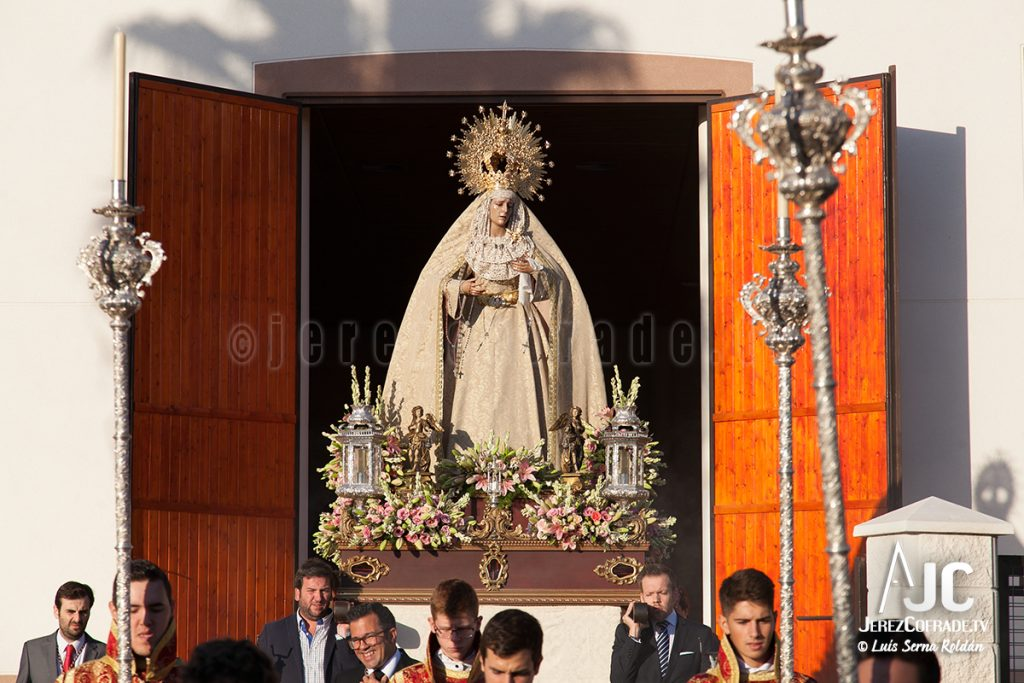 Salida-Virgen-Mercedes-2404-1024×683