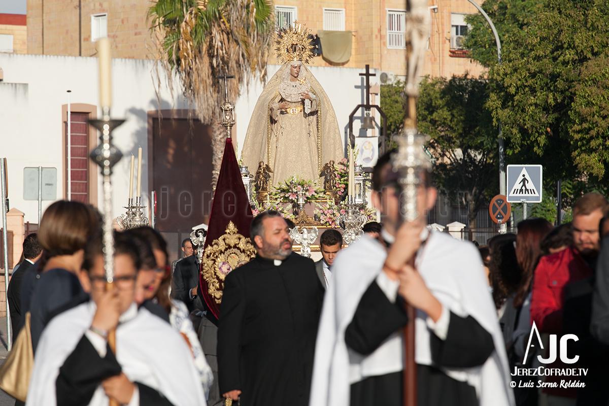 Salida-Virgen-Mercedes-2412