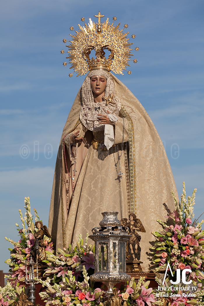 Salida-Virgen-Mercedes-2435