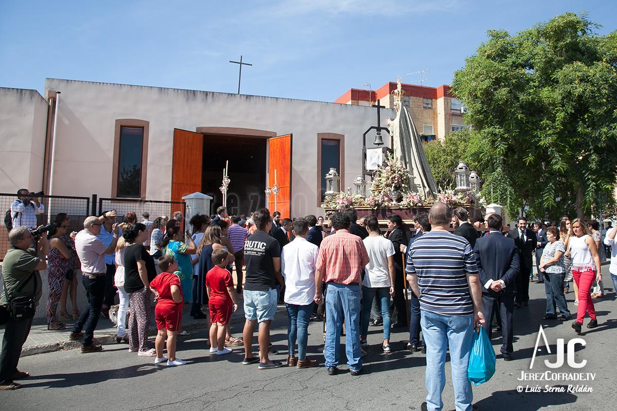 Salida-Virgen-Mercedes-2493