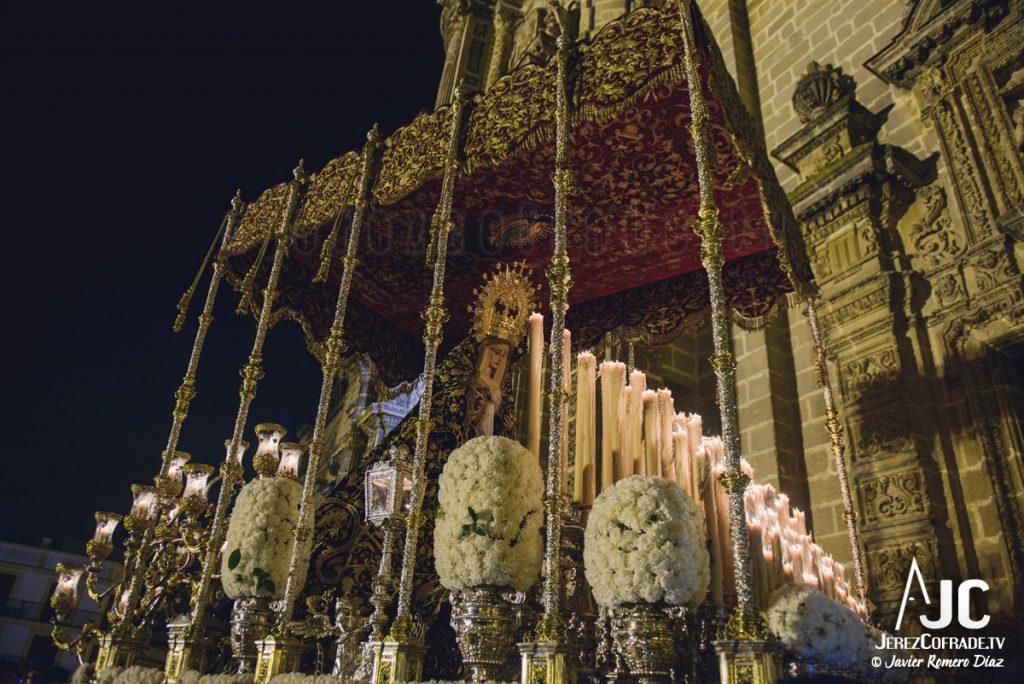 cinco-llagas-esperanza-san-francisco