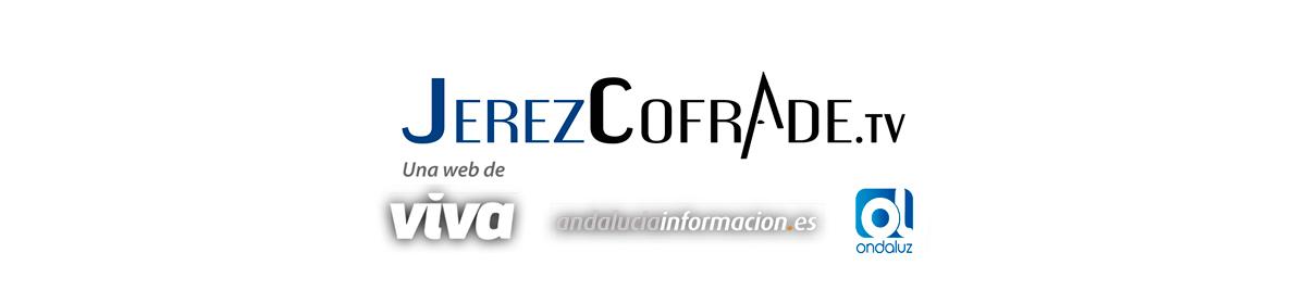jerezcofrade1