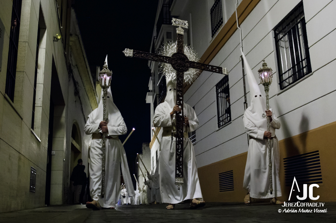 jesus-de-la-via-crucis-1