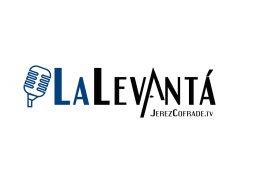 logotipo-lalevanta