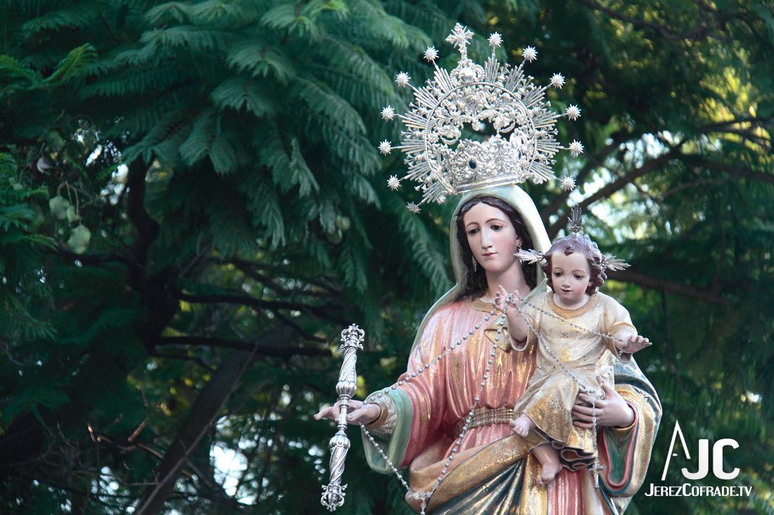 rosario-beaterio