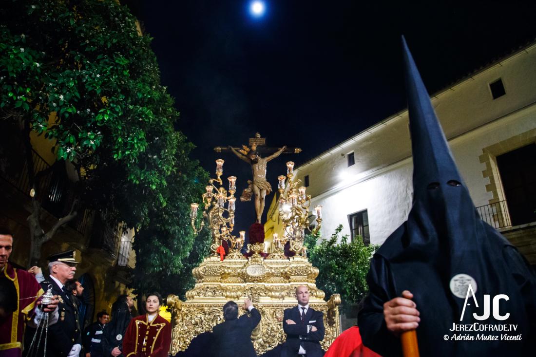 santo-crucifijo-2