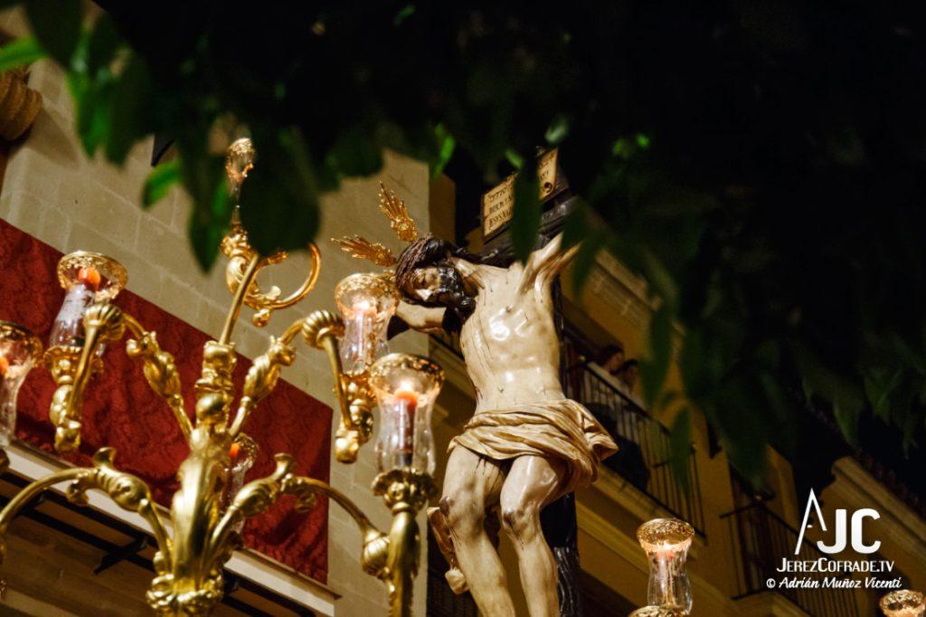 santo-crucifijo-3