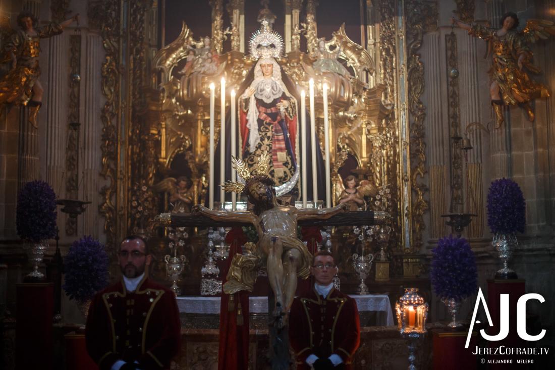 santo-crucifijo-de-la-salud-1