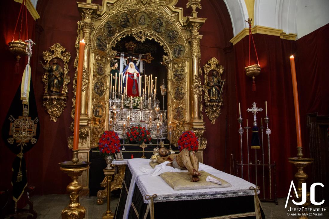 santo-entierro-1