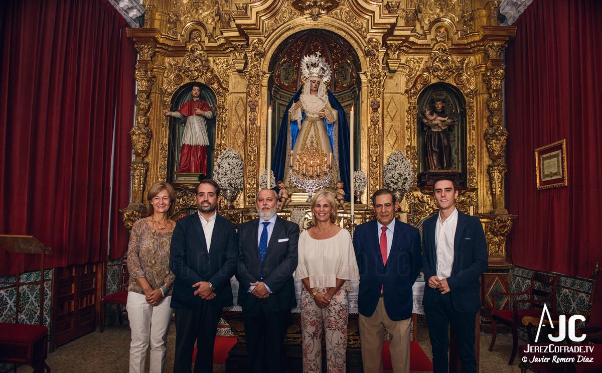 12-presentacion-pregonero-semana-santa-jerez-2017-jerezcofrade