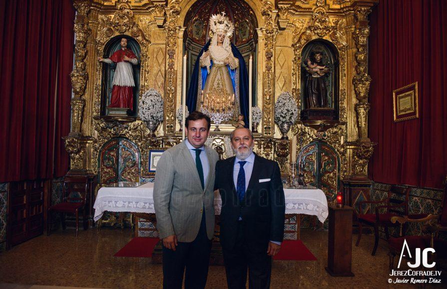 18-presentacion-pregonero-semana-santa-jerez-2017-jerezcofrade