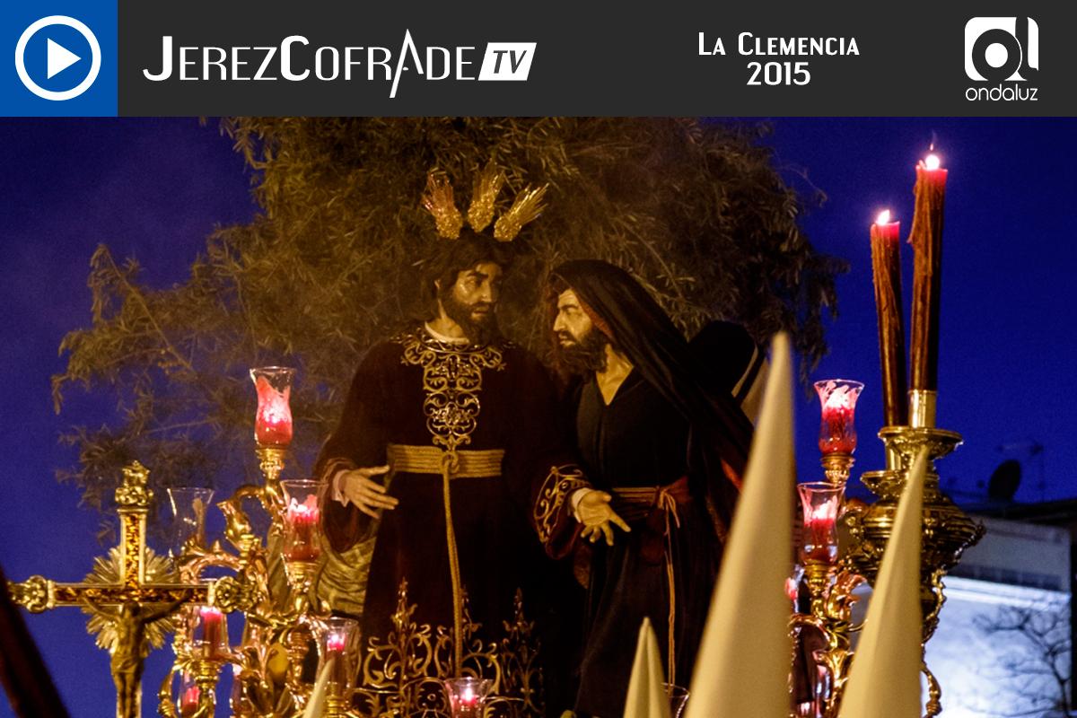 clemencia2015