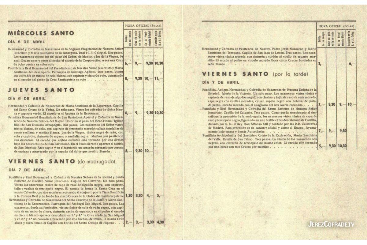 horario1939-1