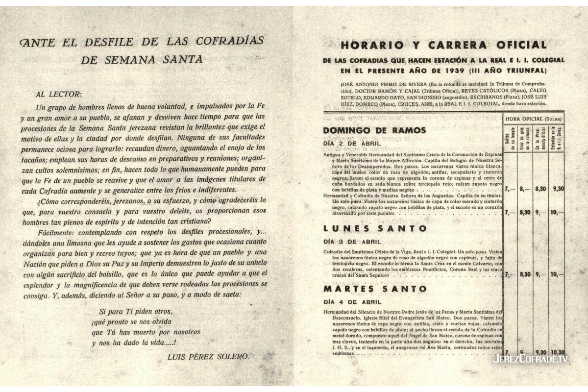 horario1939-2