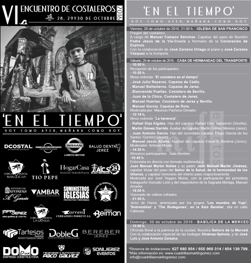 programa-vi-encuentro-977×1024