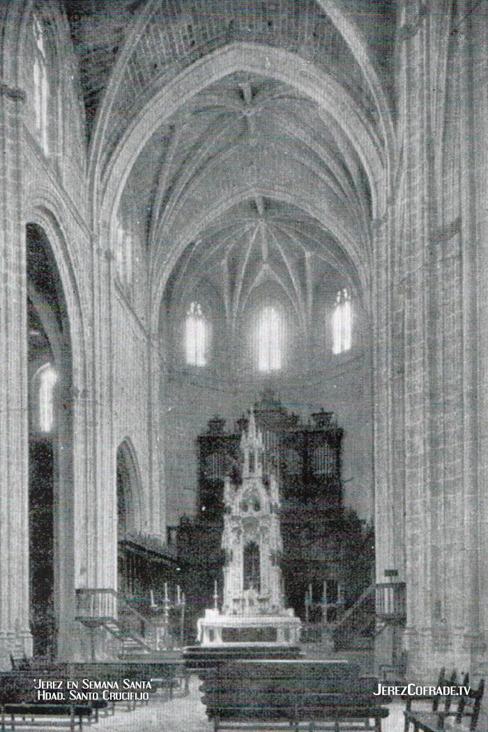 santiago1956-5