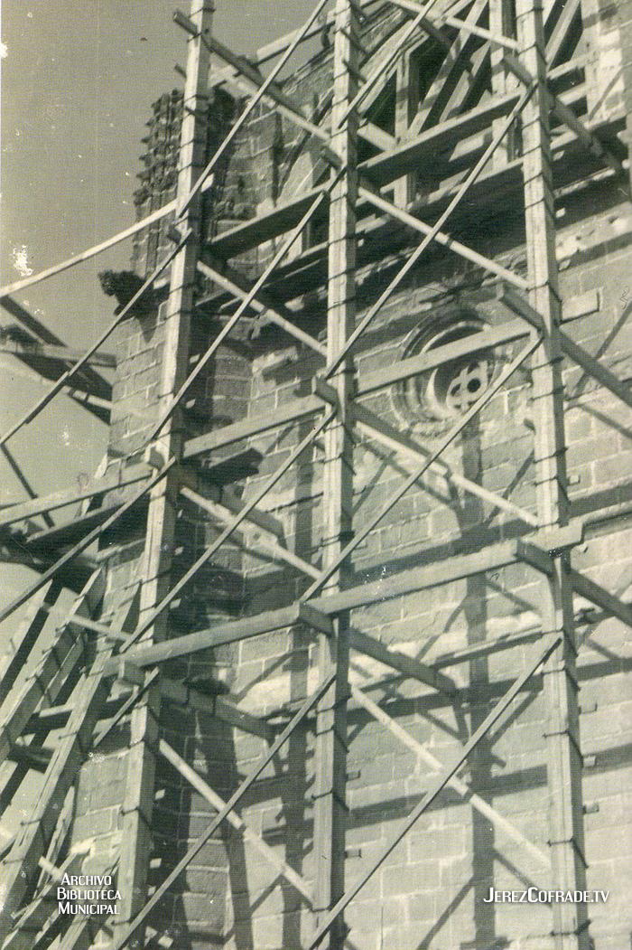 santiagoruinas1956-2