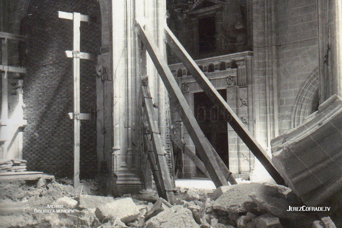 santiagoruinas1956-3