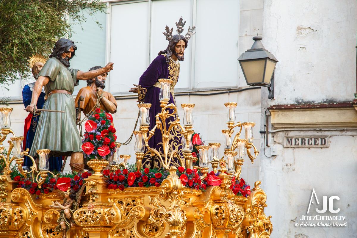 Vuelta del Prendimiento a Santiago – Jerez 2016 (13)