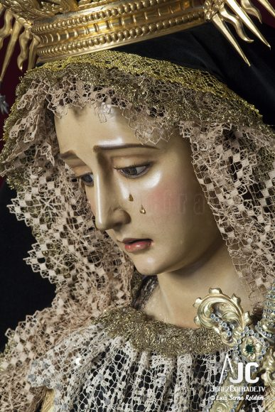 esperanza-san-francisco