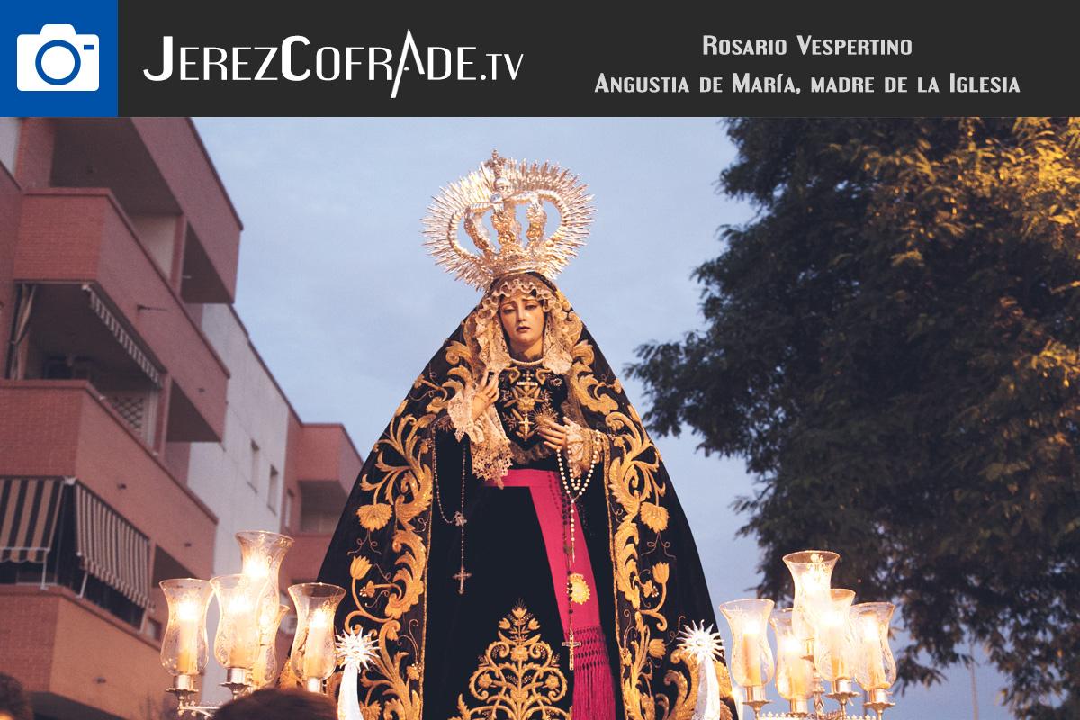 portada-rosario-angustia