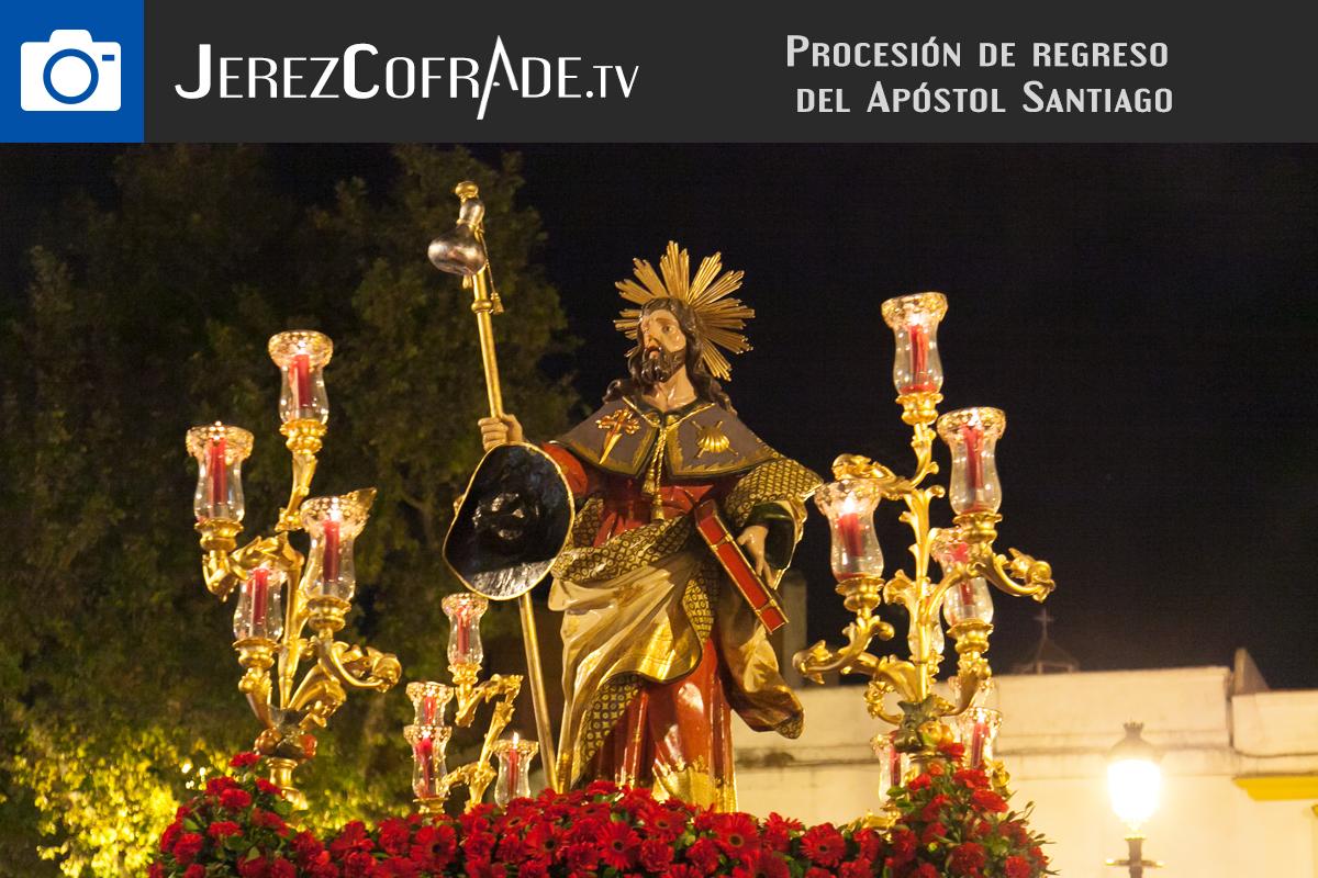 portada-procesion-santiago