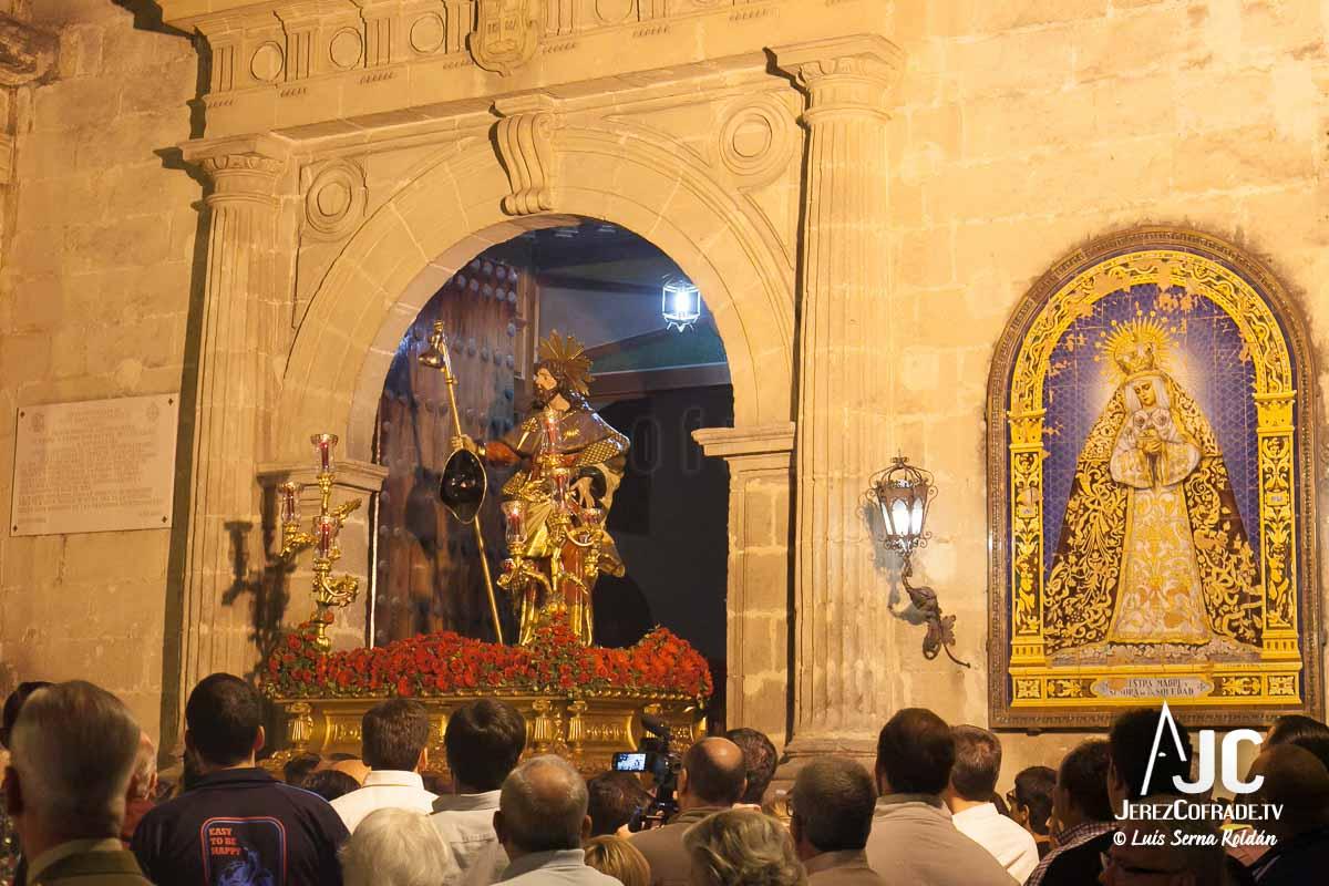 procesion-santiago-13