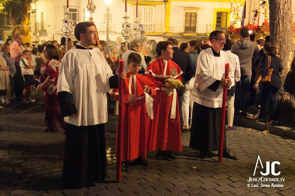 procesion-santiago-12