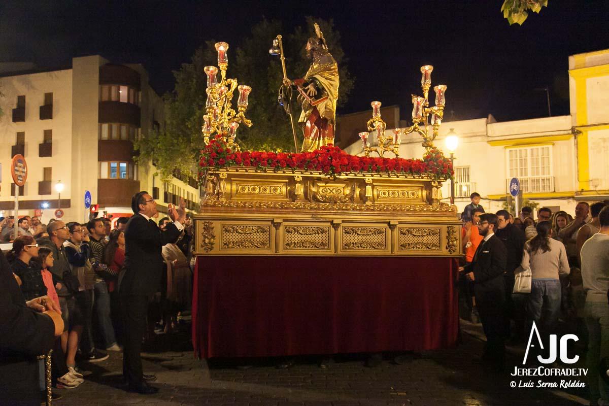 procesion-santiago-11