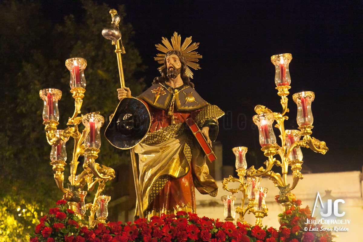 procesion-santiago-10