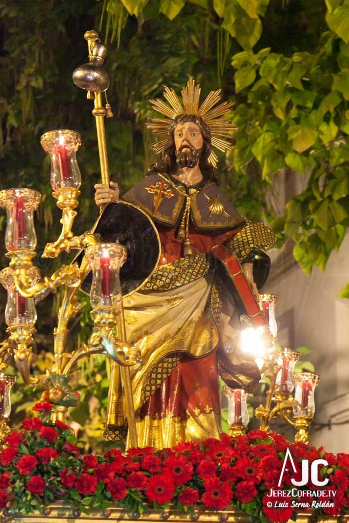 procesion-santiago-8