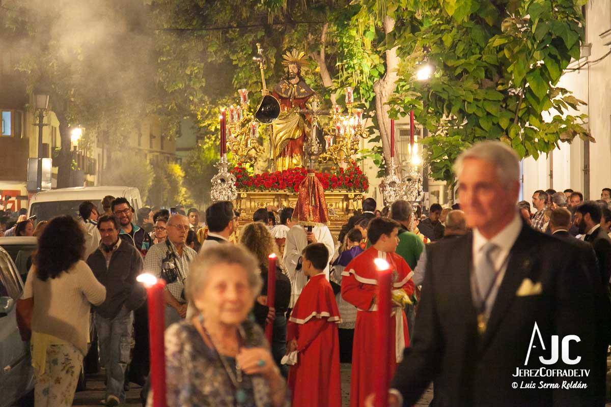 procesion-santiago-7