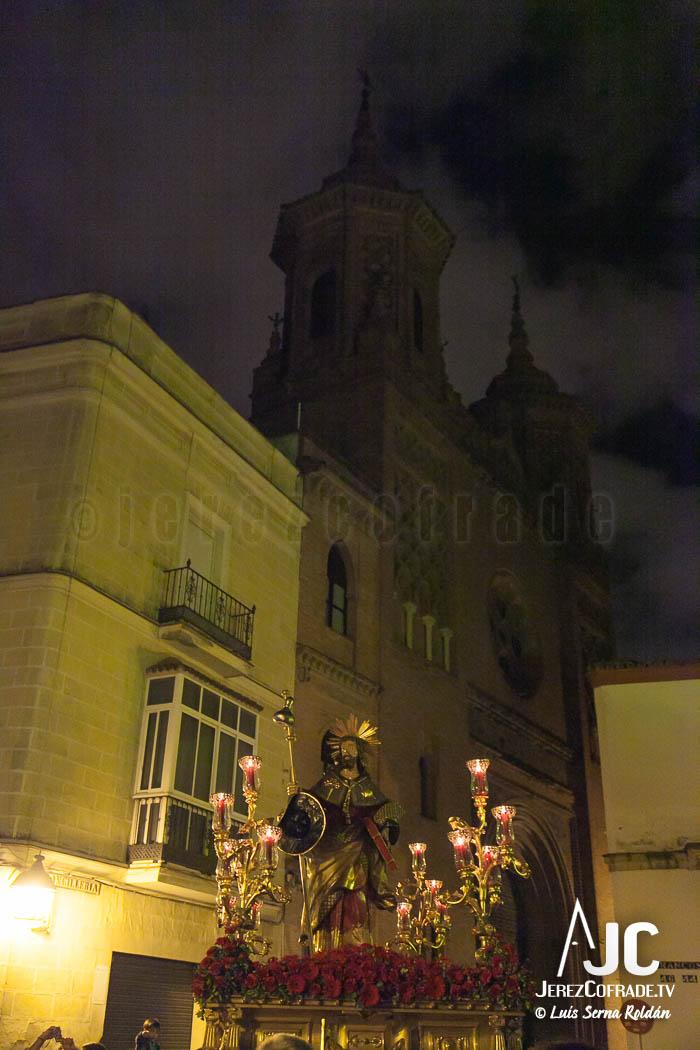procesion-santiago-6