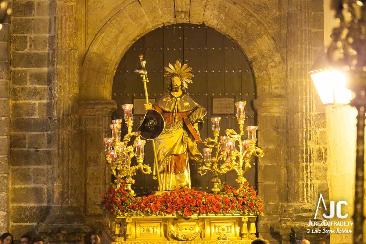 procesion-santiago-4