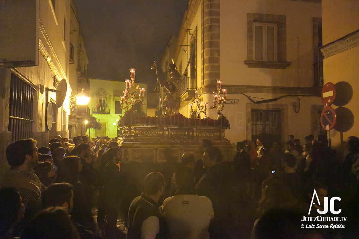 procesion-santiago-3