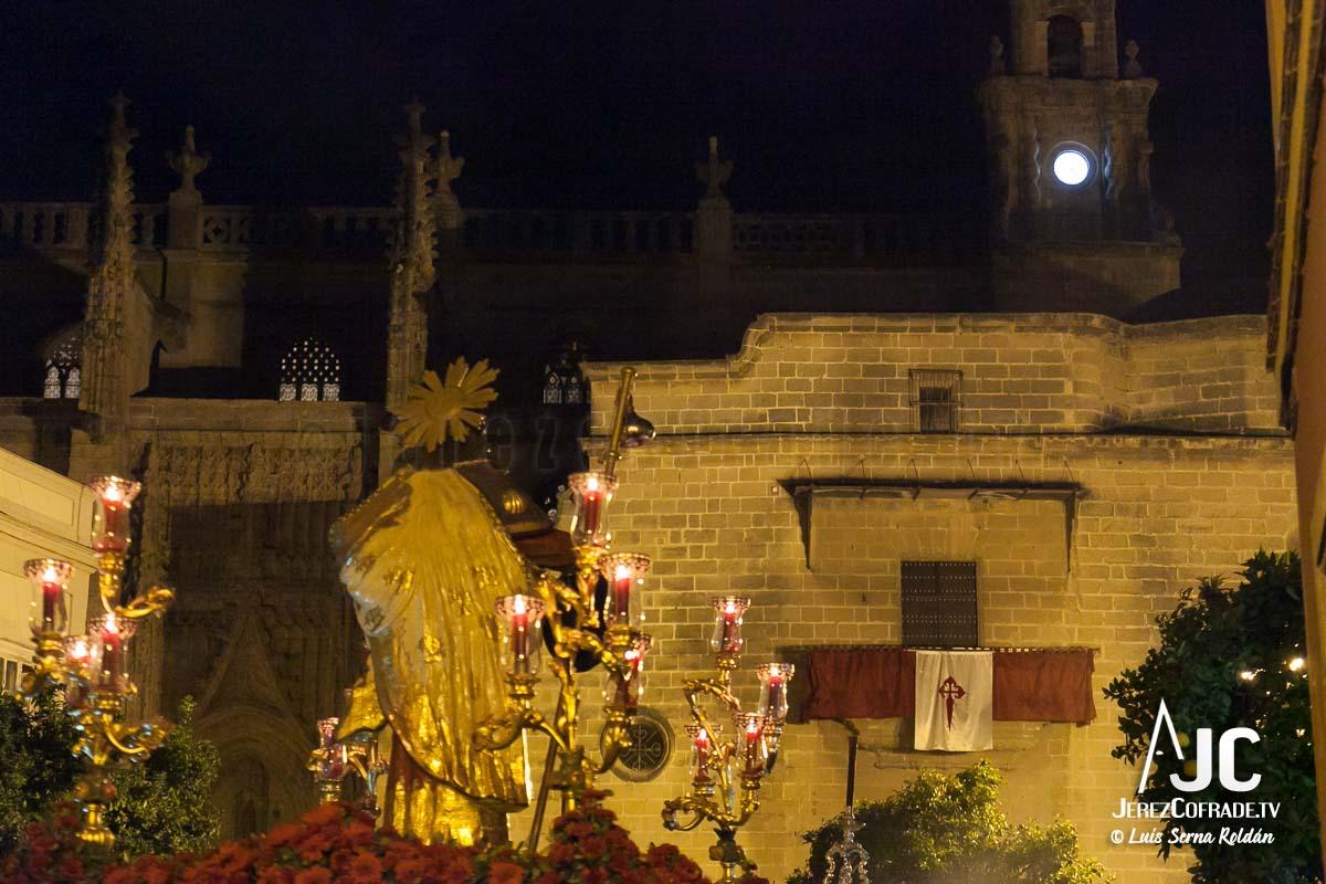 procesion-santiago-2