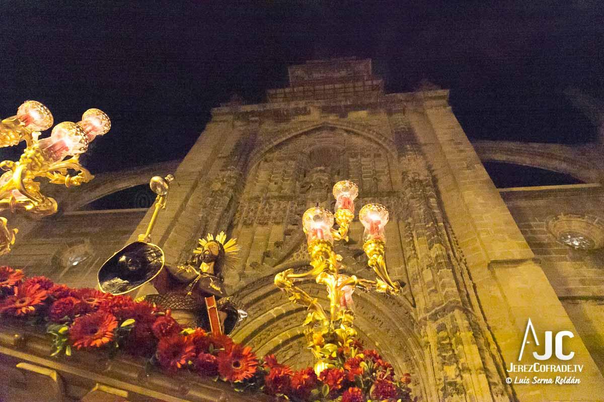 procesion-santiago