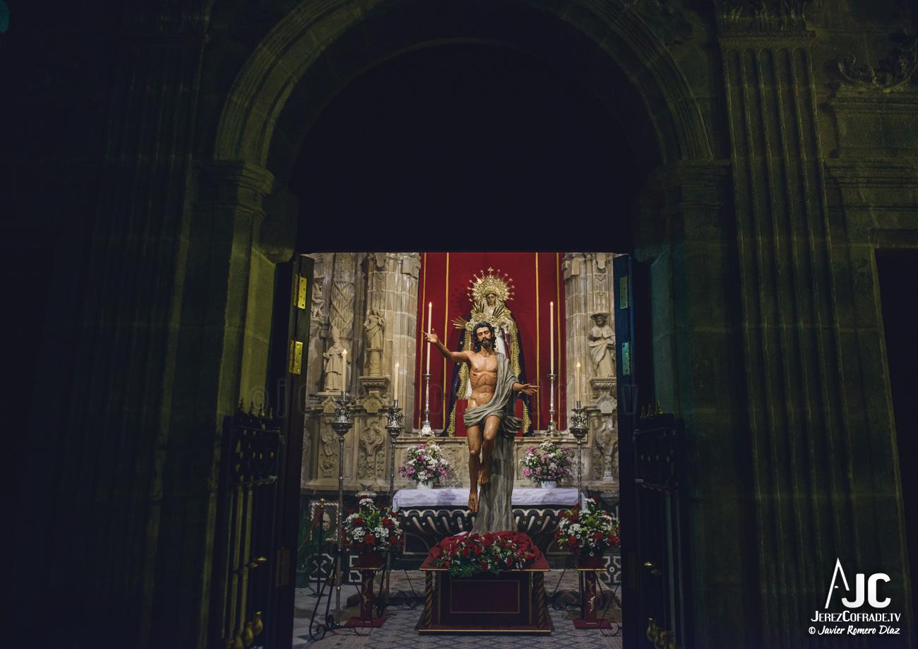 001resucitado-2016-solemnidad-cristo-rey-jerezlocal-javieromerodiaz