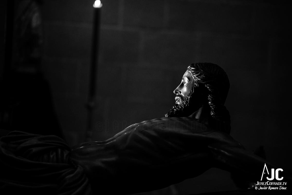 002buena-muerte-noviembre-2016-javier-romero-diaz