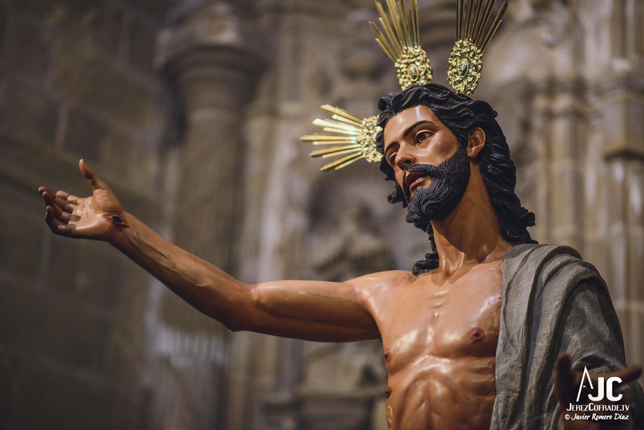 004resucitado-2016-solemnidad-cristo-rey-jerezlocal-javieromerodiaz