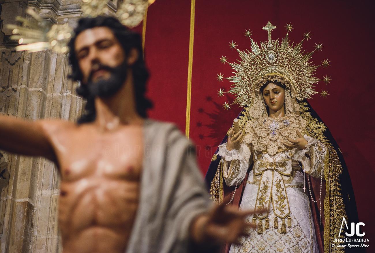 005resucitado-2016-solemnidad-cristo-rey-jerezlocal-javieromerodiaz